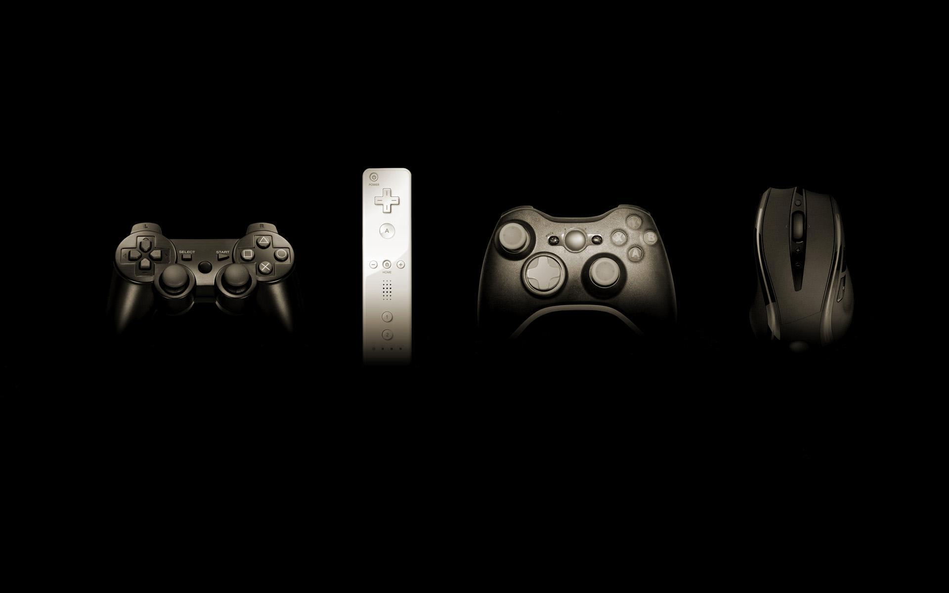 5 gadgets que no deben faltarle a un gamer
