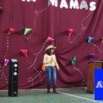 Día de la Madre en el Colegio Canadiense Roosevelt