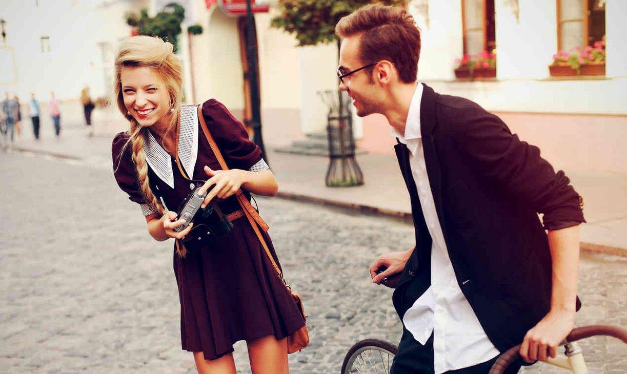 Los mejores lugares para ir en tu primera cita