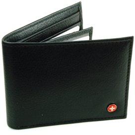 Regalo billetera dia del padre