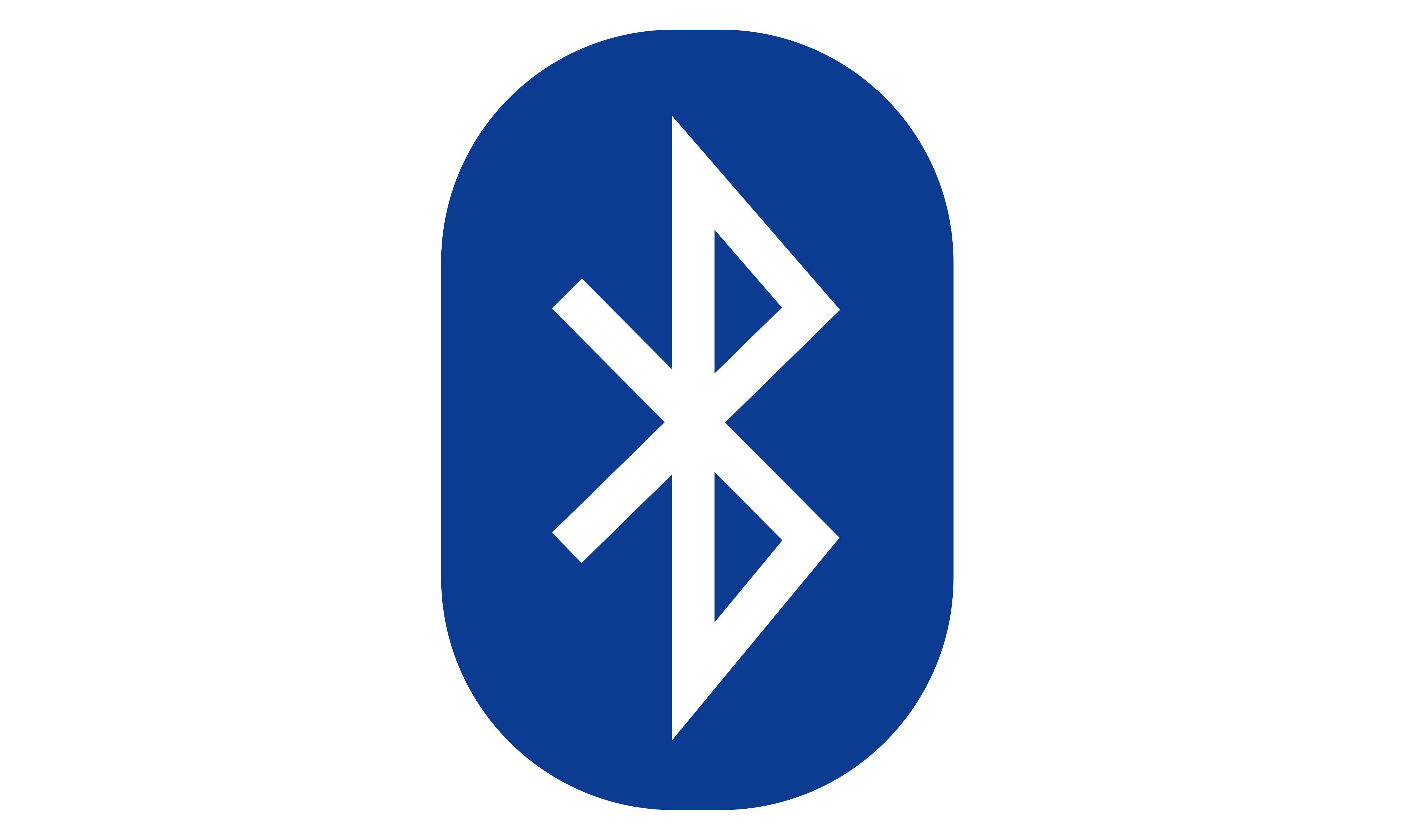Esto es lo que le puede pasar a tu celular si mantenés siempre encendido el Bluetooth