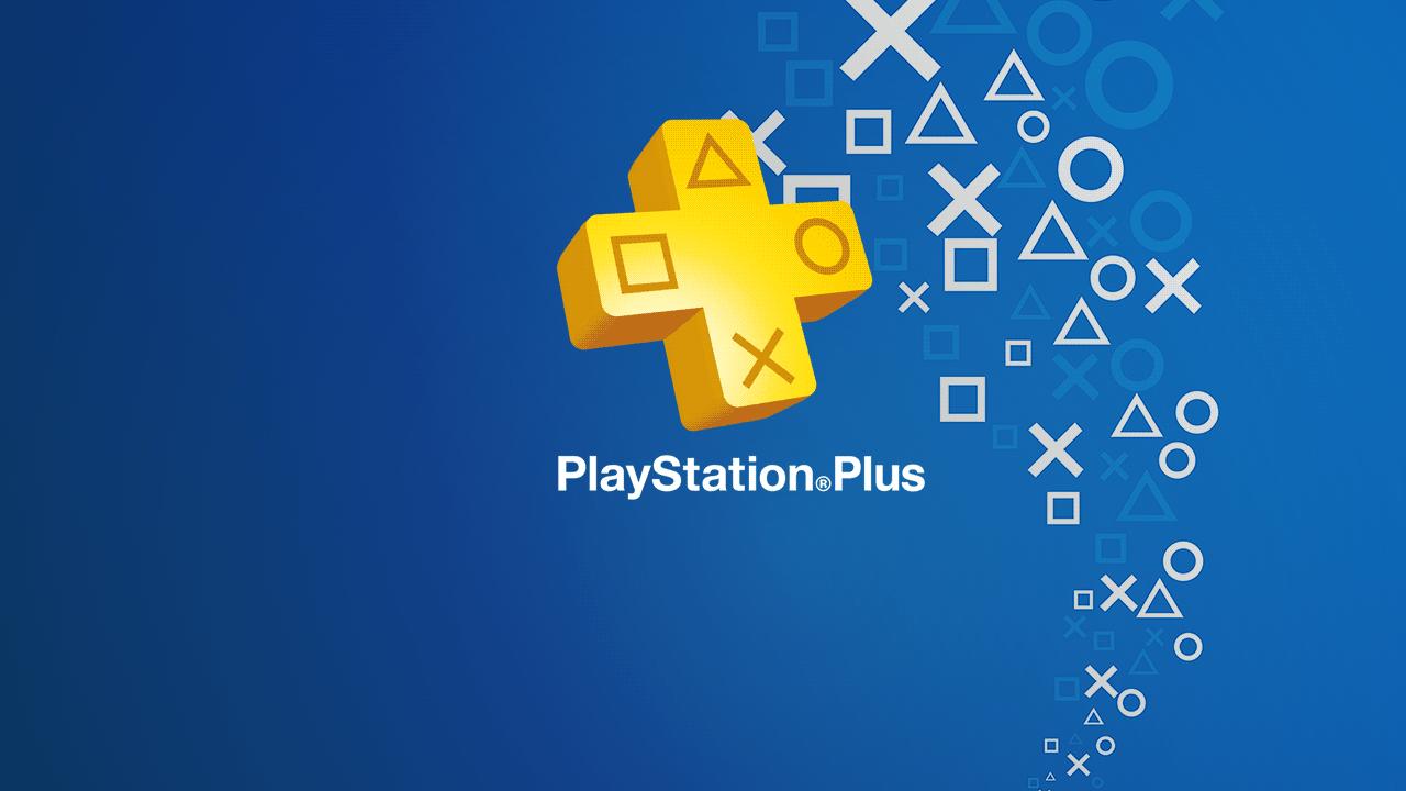 Los juegos que podrás descargar gratis para PS4 en septiembre