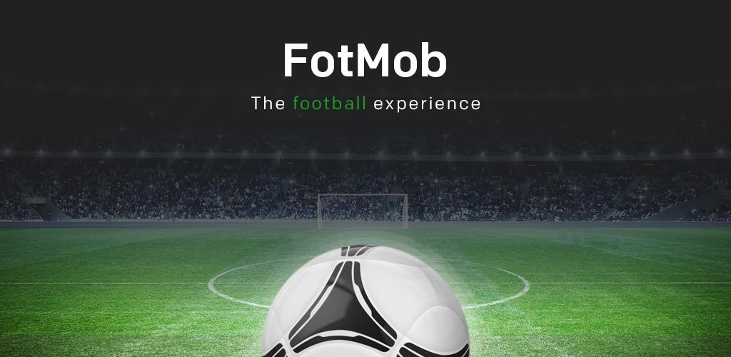 Fotmob, el app de futbol más completa
