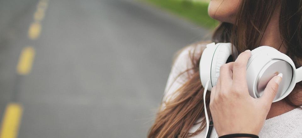 Los mejores audífonos que están en el mercado