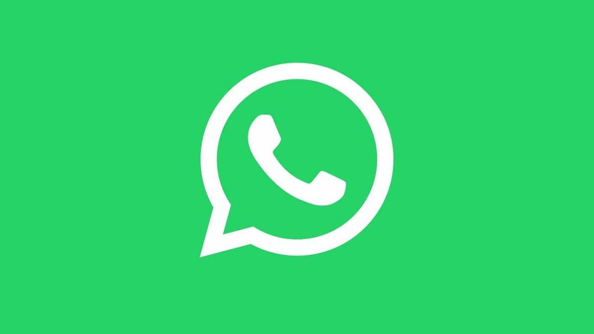 WhatsApp integra dos funcionalidades que son muy útiles