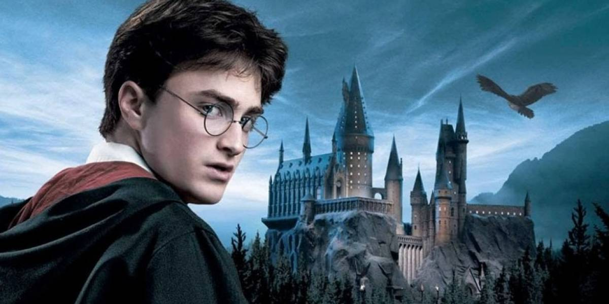 Los regalos más vendidos de Harry Potter y dónde comprarlos