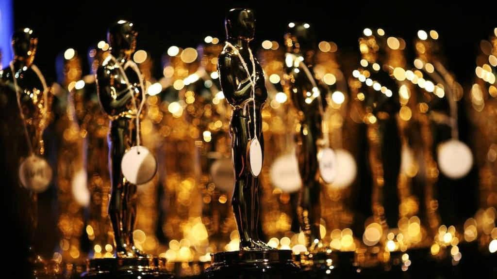Estos son los nominados para los Premios Óscar  Parte 2