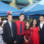 Fiesta de Gala del Colegio Bilingüe El Prado