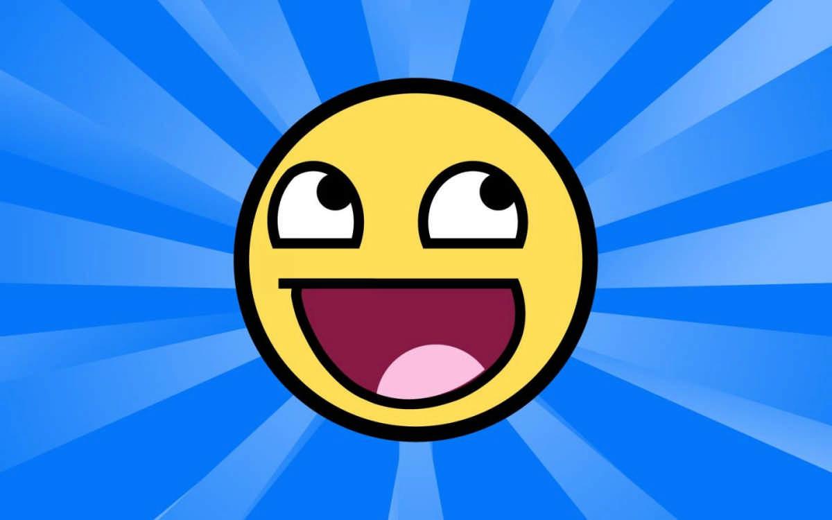 """5 cosas de """"Happy Face"""" que te encantará tener para celebrar el Día Internacional de la Felicidad"""