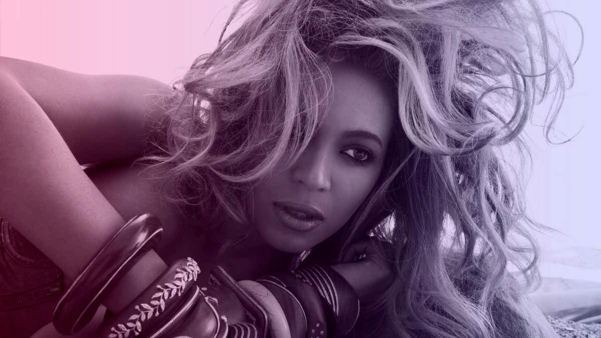 Beyoncé tuvo un hermoso gesto con una fanática y podés verlo en este video