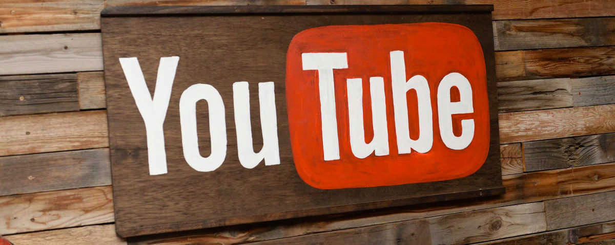 Ahora podrás ver televisión en tu celular con Youtube Live