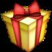 icon-regalo