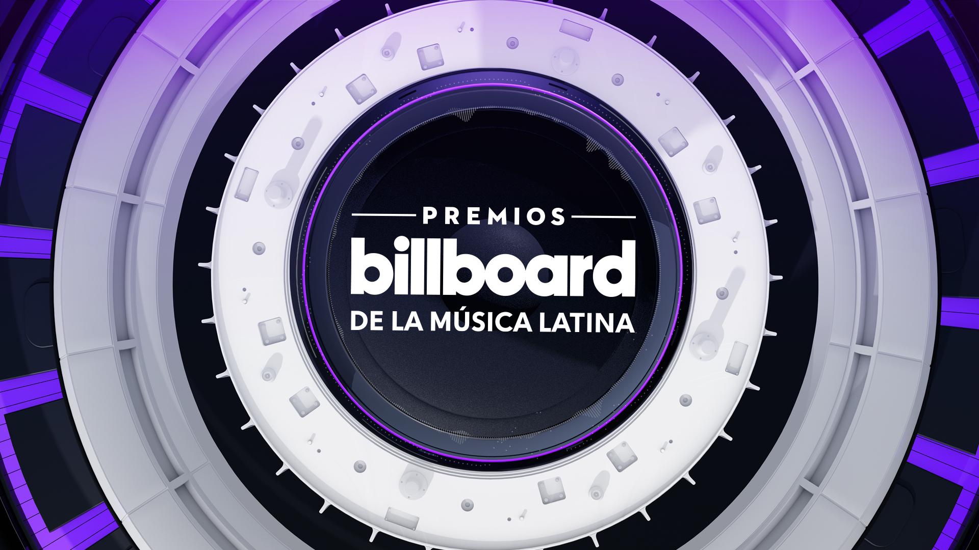 Estos serían los ganadores de los Latin Billboard, según los usuarios de Deezer