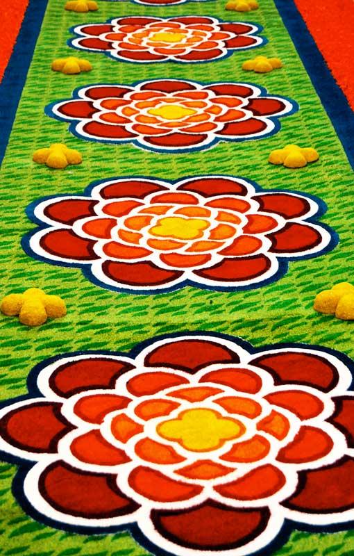 Elabor tu alfombra de aserr n aula 2 0 for Precio de las alfombras persas