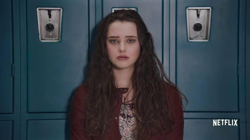 """Se confirma que """"13 Reasons Why"""" regresa con su segunda temporada"""