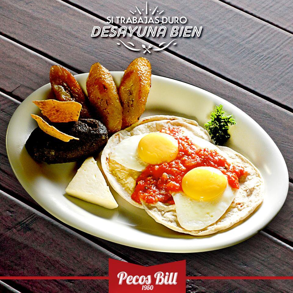 3. Pecos Bill