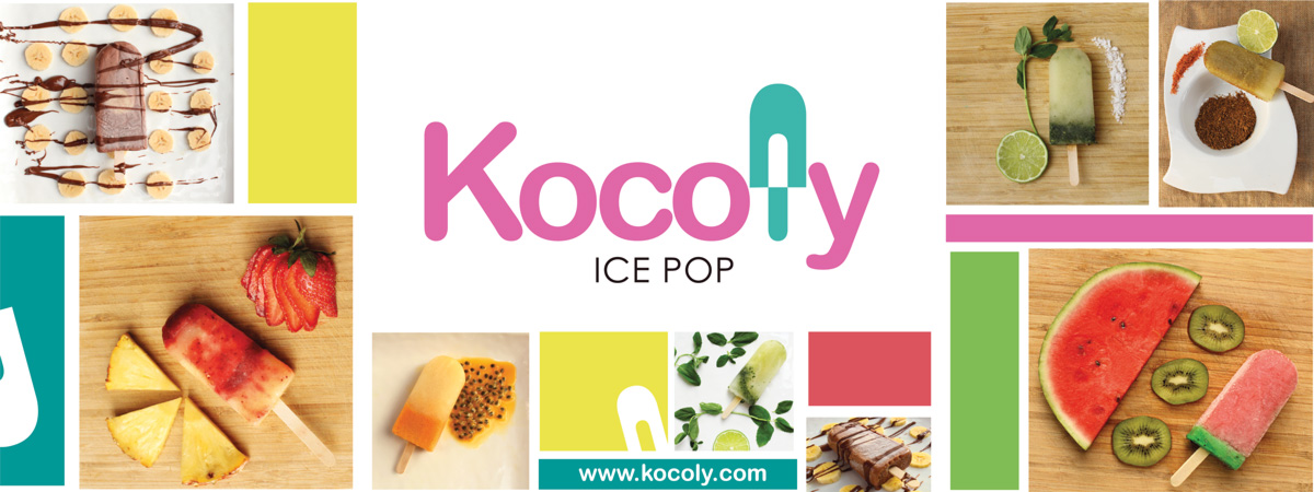 5. Kocoly