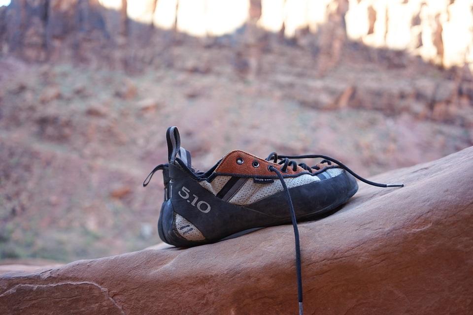 Cómo elegir los mejores zapatos según tu deporte