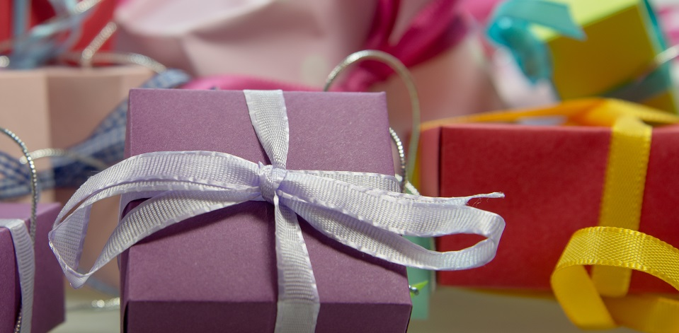 7 regalos para el día del padre de menos de Q200