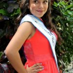 Candidatas a Miss Comercial Guatemalteco 2017