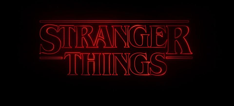 ¿Ya viste el nuevo teaser de Stranger Things?