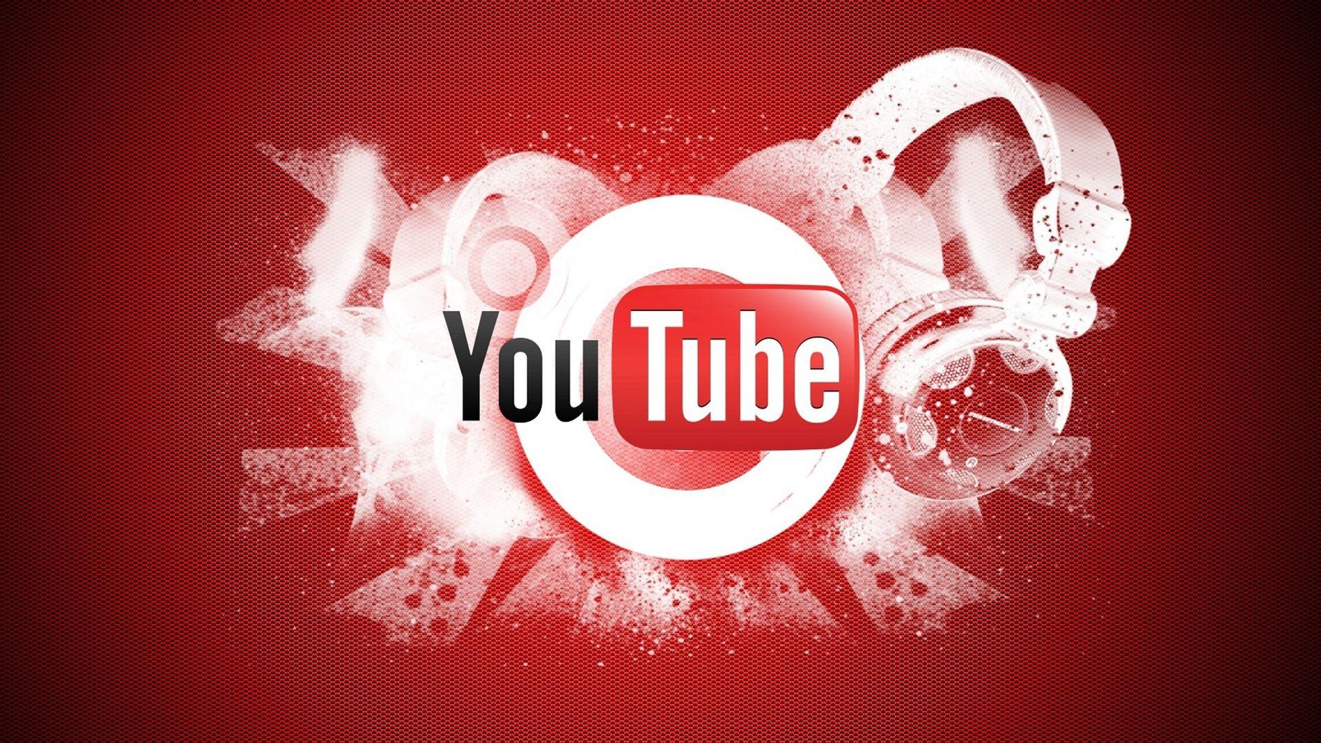 5 apps para descargar videos de Youtube