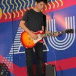 Eliminatoria de la Gira Talent Tour 2017 en el Colegio Bilingüe El Prado