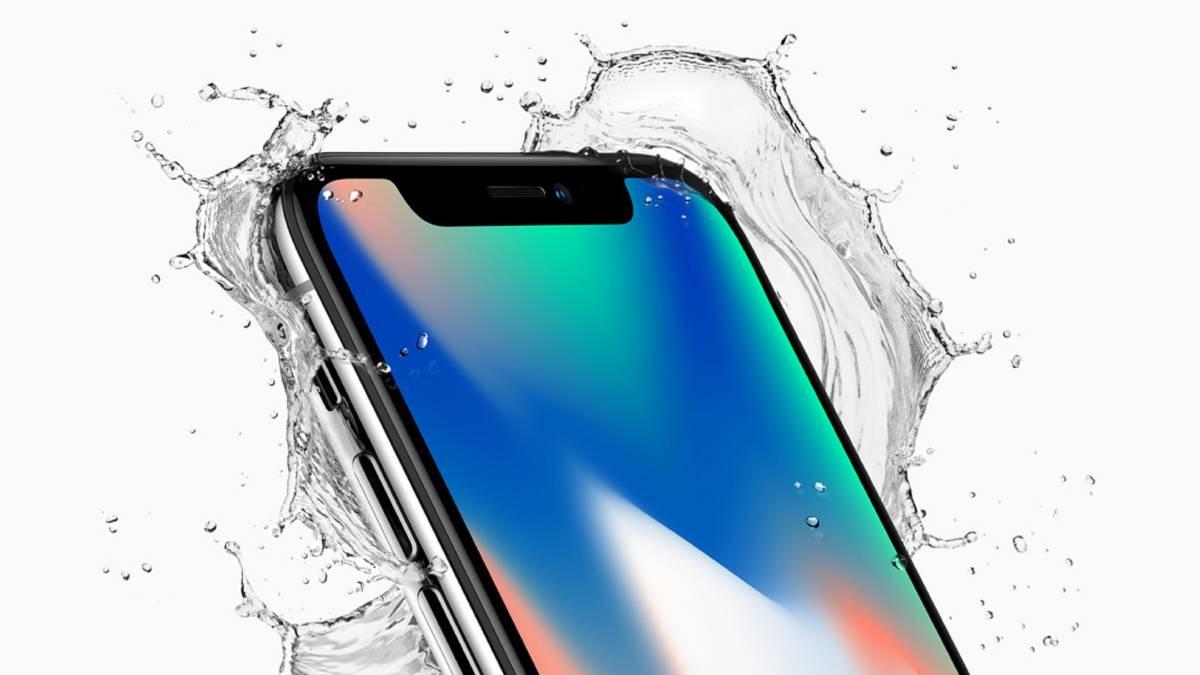Mirá lo nuevo que trae Apple
