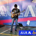 Eliminatoria de la Gira Talent Tour 2017 en el ITC