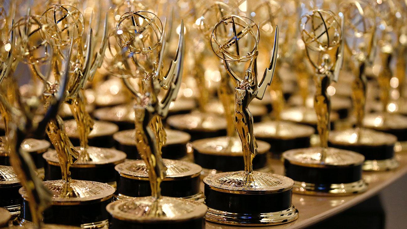 Te presentamos los mejores momentos de los Emmys 2017
