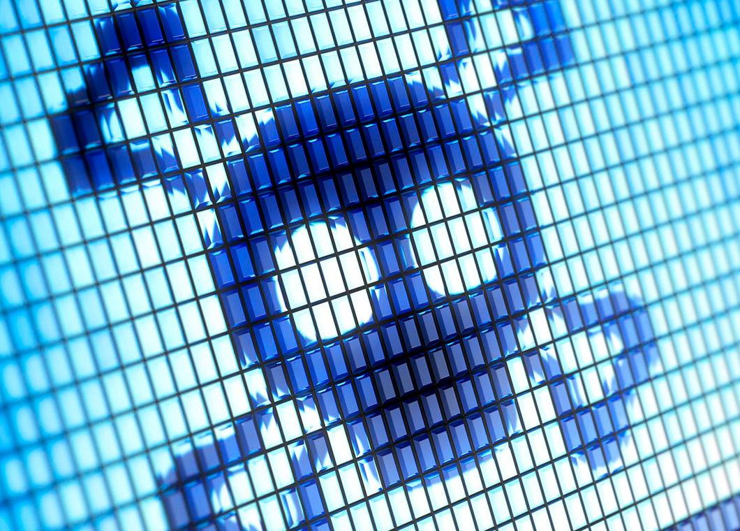 Cuáles son los mejores antivirus gratis para Windows