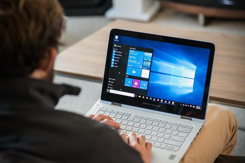 Opciones para recuperar archivos borrados en Windows