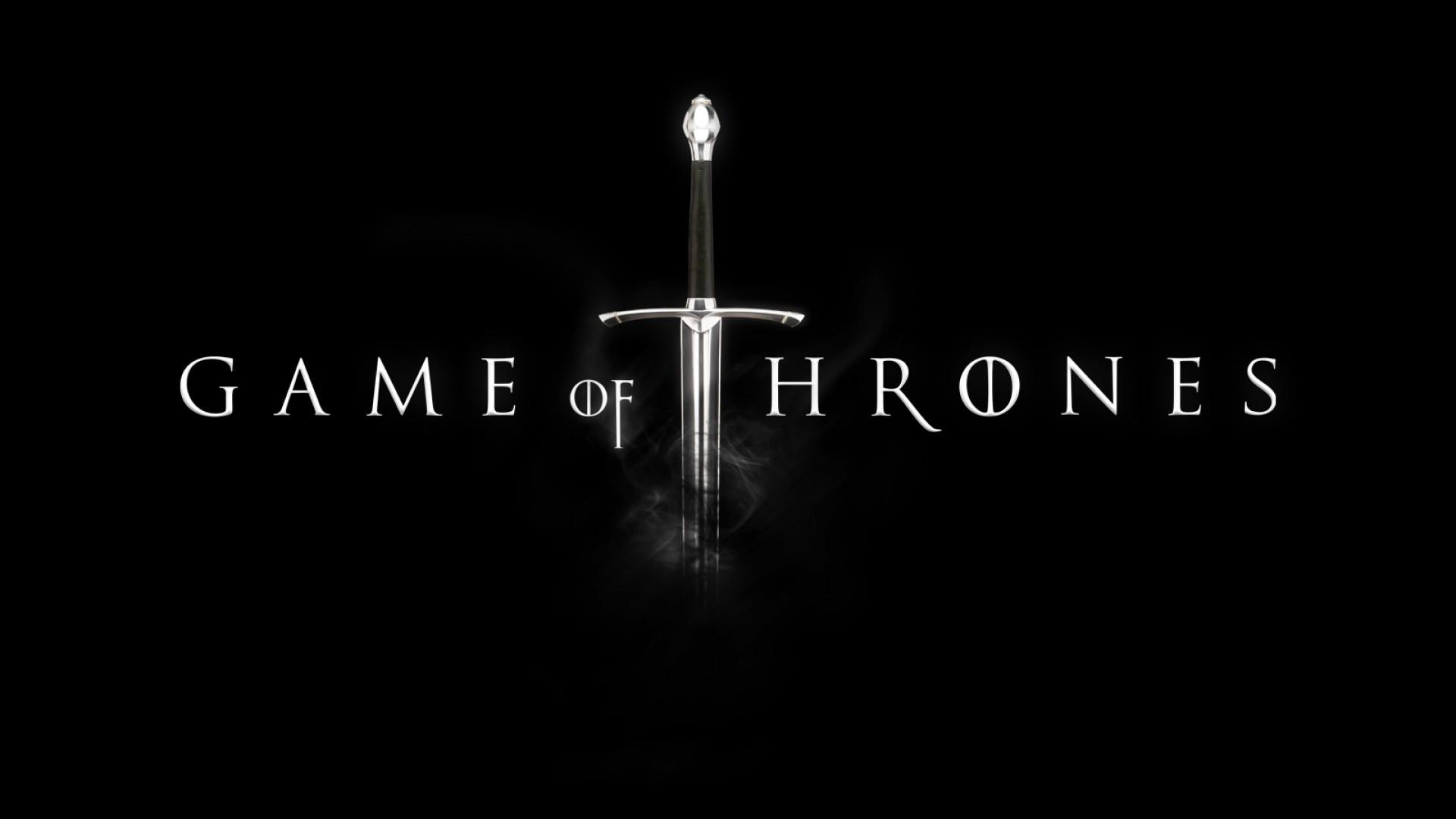 Locaciones impresionantes que han utilizado en Game Of Thrones