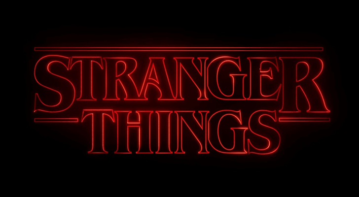 ¿Dos actores de Stranger Things son novios?