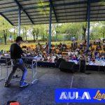 Gran Final de la Gira Talent Tour 2017