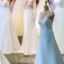 Vestidos de novia en guatemala zona 10