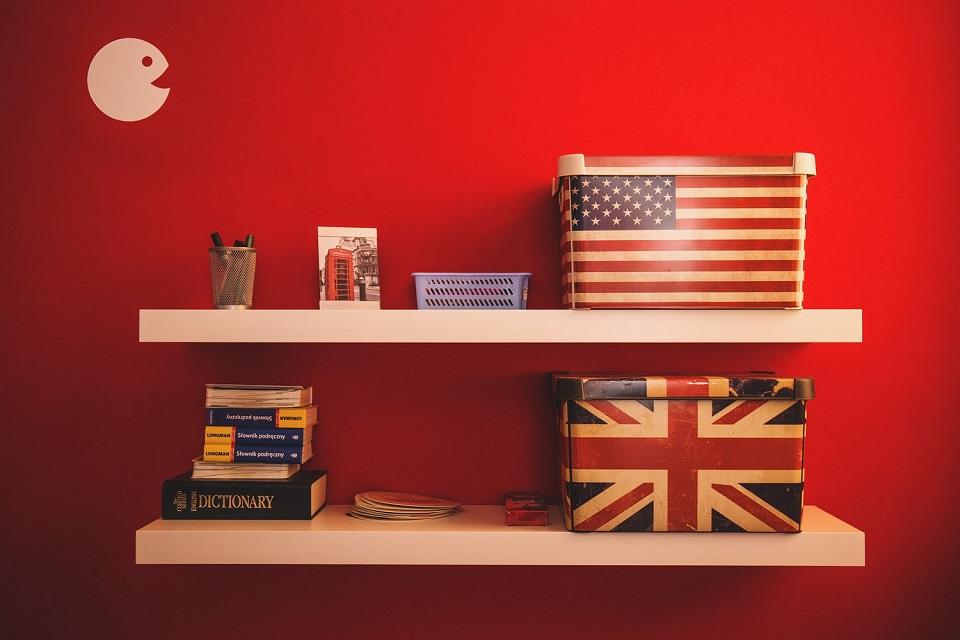 5 apps para aprender idiomas