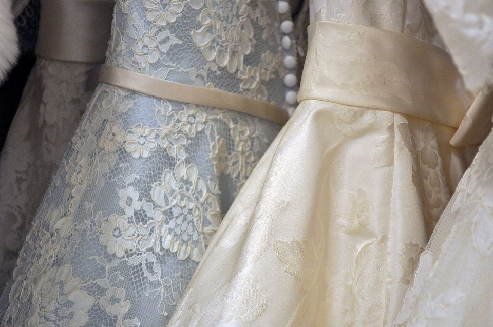Alquiler de vestidos de fiesta san cristobal