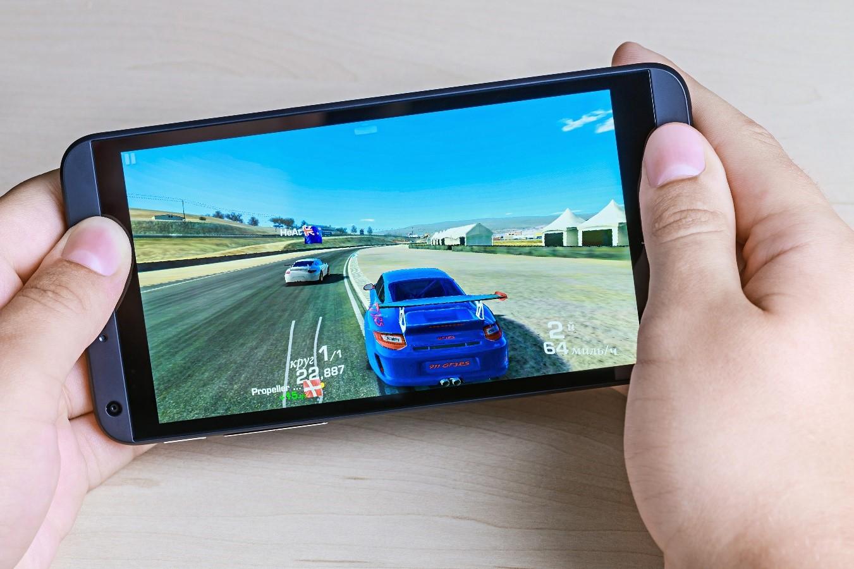 ¿Aburrid@? Descargá estos juegos gratis de iPhone y Android