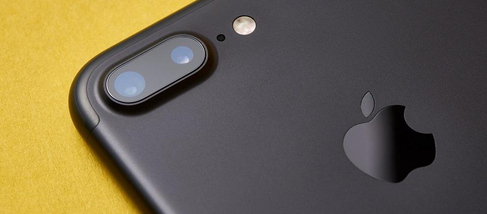 Mirá los nuevos emojis que sacará Apple