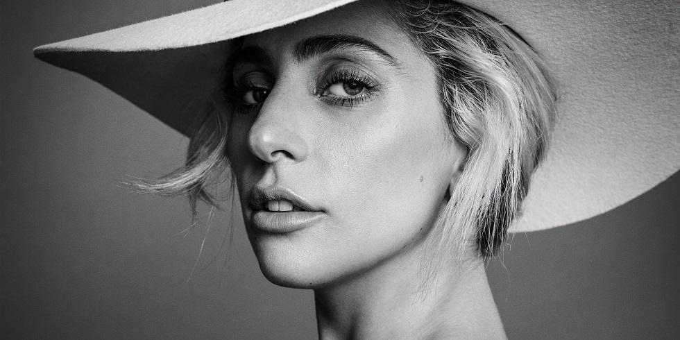 Conocé a la doble de lady Gaga