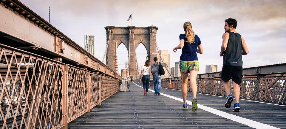 Cómo verte bien para hacer ejercicios