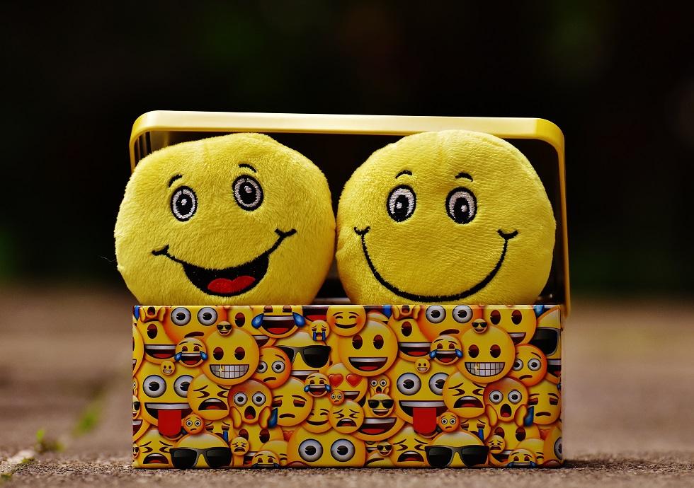 Cuál es el emoji más utilizado hasta el momento
