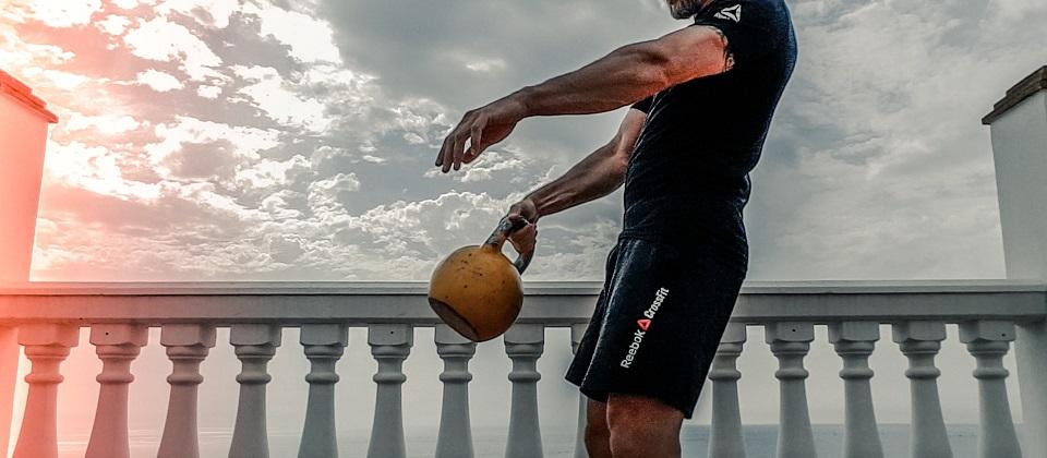 Las proteínas generan músculo, pero pueden ser dañinas para tu cuerpo