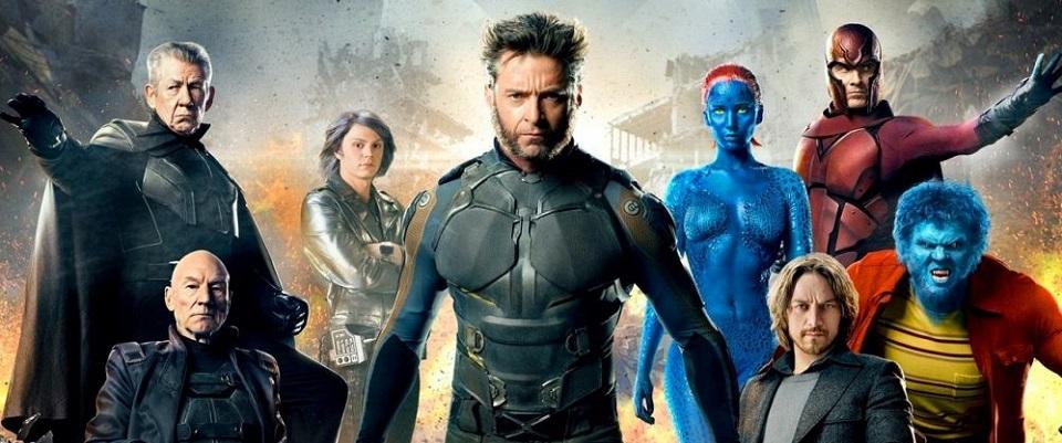 En qué orden ver las películas de X-Men para entenderlas