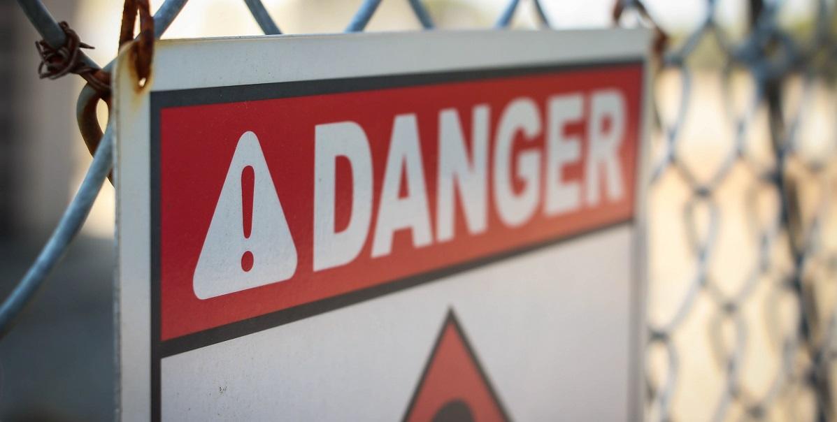 Estos son los trabajos más peligrosos del mundo