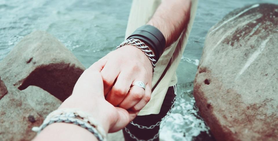 Cómo controlar los celos para tener una mejor relación