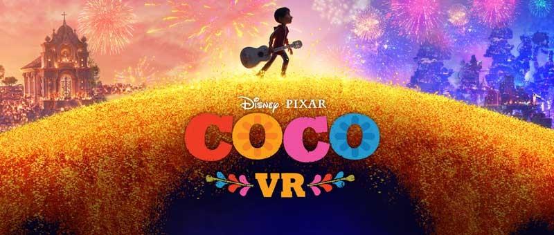 Estos detalles de Toy Story aparecen en Coco