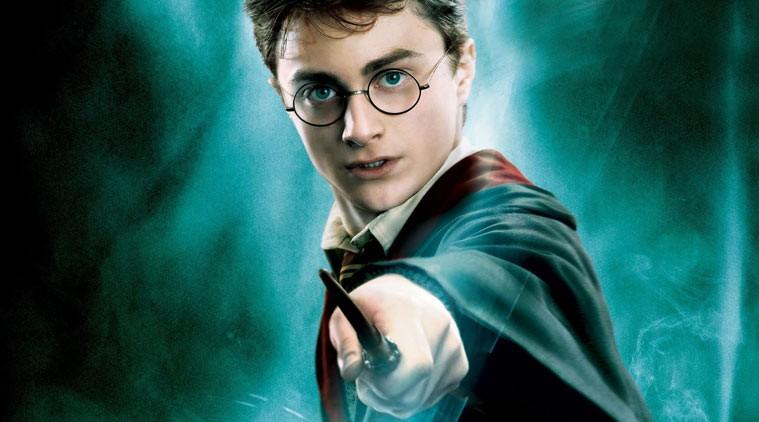 Eventos en Guatemala para celebrar el Harry Potter Book Night Day