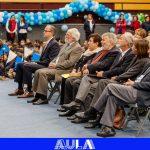 Colegio Internacional de Guatemala ingresa al Programa Pasch, ¡felicidades!